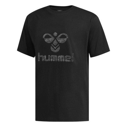 Hummel Audenzio Short-Sleeve Erkek Tişört