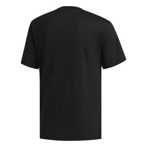 Hummel Barry Short Sleeve Erkek Tişört