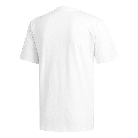 Hummel Booker Short-Sleeve Erkek Tişört