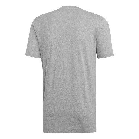 Hummel Erveo Short Sleeve Erkek Tişört