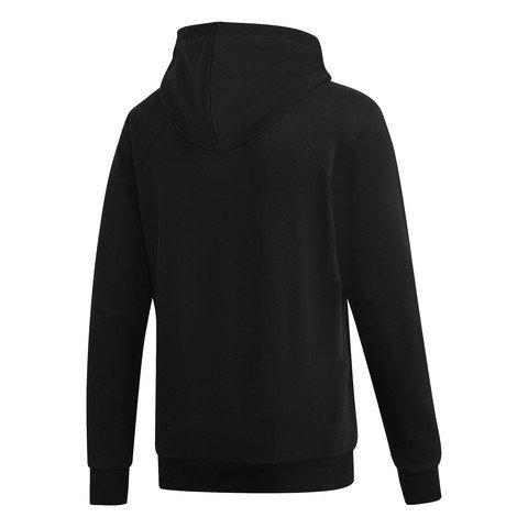 Hummel Dang Hoodie Kapüşonlu Erkek Sweatshirt