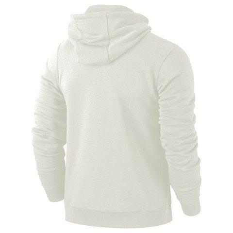 Hummel Helder Hoodie Erkek Sweatshirt