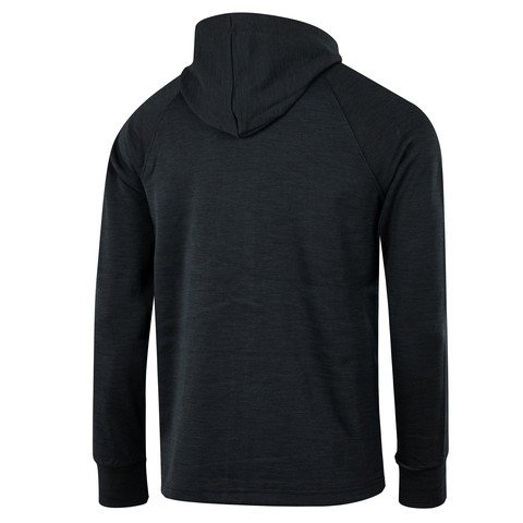Hummel Melker Full-Zip Hoodie Kapüşonlu Erkek Ceket