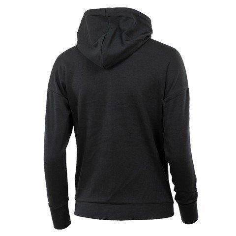 Hummel Camile Full-Zip Hoodie Kapüşonlu Kadın Sweatshirt