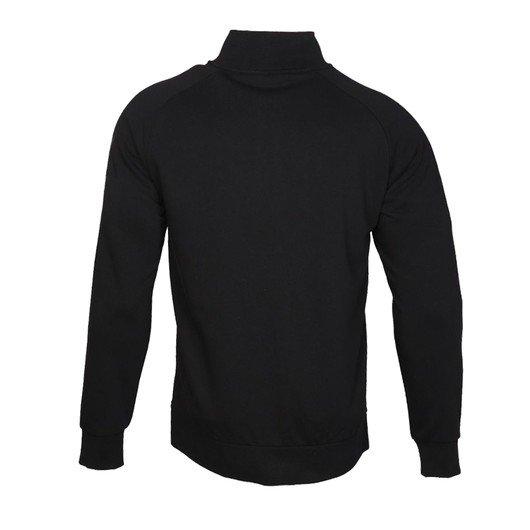 Hummel Brillo Full-Zip Erkek Ceket