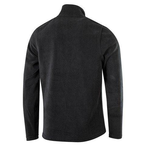Hummel Canzio Full-Zip Erkek Ceket