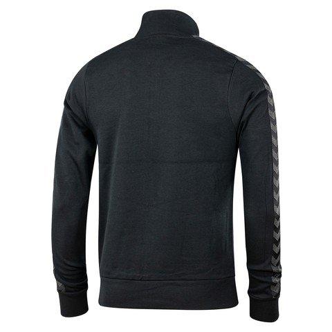 Hummel Salbator Full-Zip Erkek Ceket