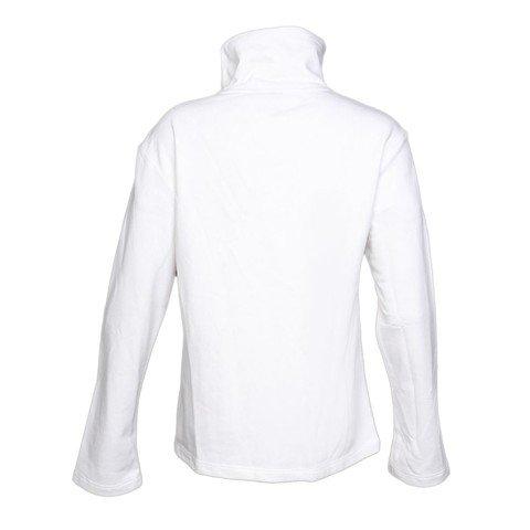 Hummel Belda Half-Zip Kadın Sweatshirt