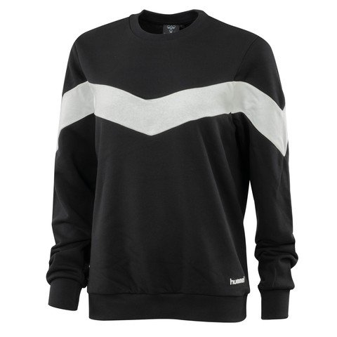 Hummel Tuan Erkek Sweatshirt