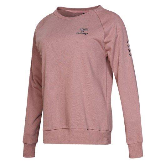 Hummel Bernicia Kadın Sweatshirt