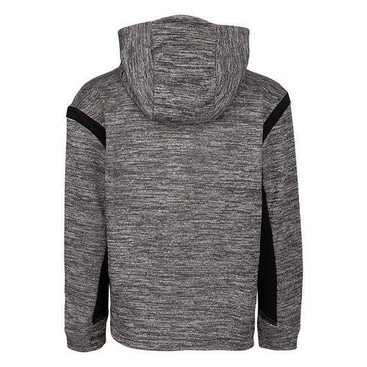 Nike Therma Full-Zip Hoodie (Boys') Çocuk Sweatshirt
