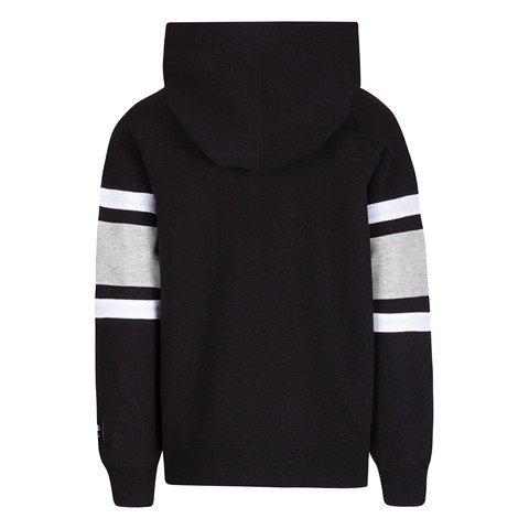 Nike Air Full Zip Hoodie Kapüşonlu Çocuk Ceket