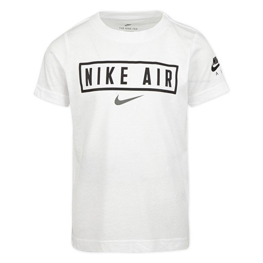 Nike Air Box Short Sleeve Çocuk Tişört