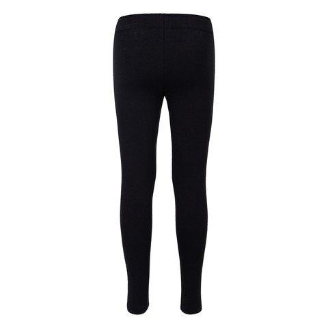 Nike Sportswear Air Legging (Girls') Çocuk Tayt