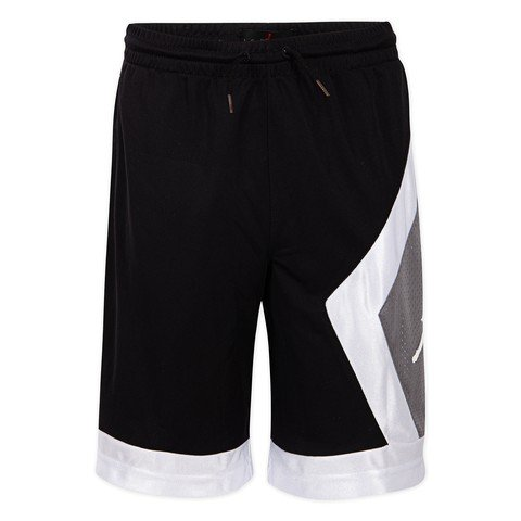 Nike Jordan Dri-Fit Diamond Big Kids' (Boys') Çocuk Şort
