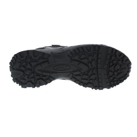 Lumberjack Eagle Soft Shell Waterproof Erkek Spor Ayakkabı