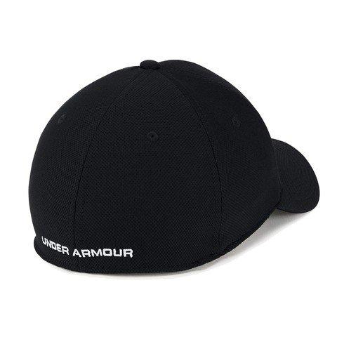 Under Armour Blitzing 3.0 Cap SS18 Erkek Şapka