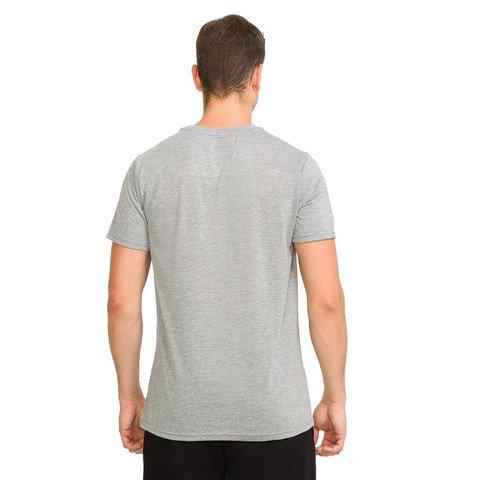 Skechers Basic O Neck Erkek Tişört