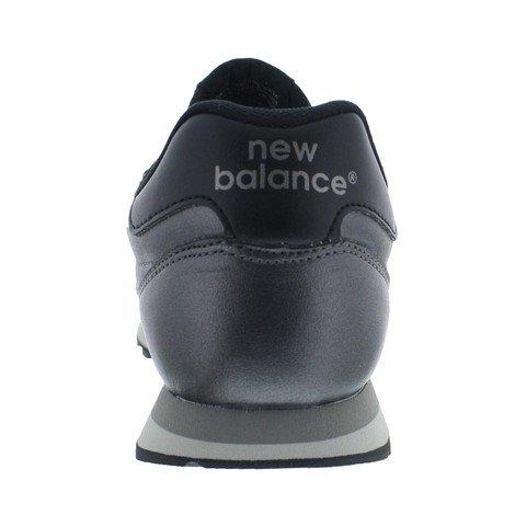 New Balance Lifestyle GW500 Kadın Spor Ayakkabı