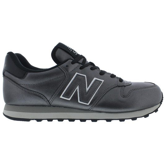 New Balance 500 Kadın Spor Ayakkabı
