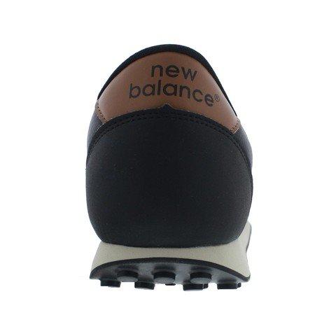 New Balance GM500 LifeStyle Erkek Spor Ayakkabı