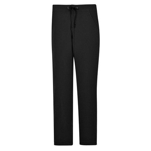 Columbia Anytime Outdoor™ Lined Kadın Pantolon