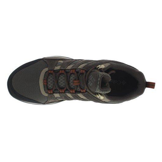 Columbia Redmond V2 Waterproof Erkek Spor Ayakkabı