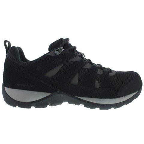 Columbia Redmond™ V2 Waterproof Erkek Spor Ayakkabı