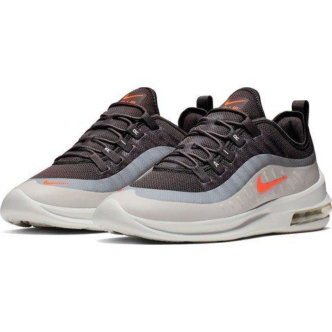 Nike Air Max Axis Erkek Spor Ayakkabı