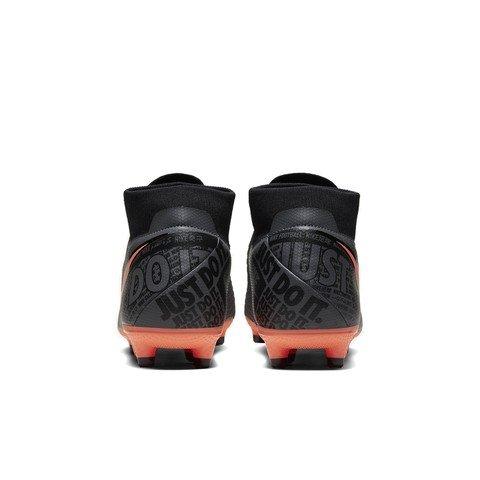 Nike Phantom Vision Academy Dynamic Fit FG-MG Erkek Krampon