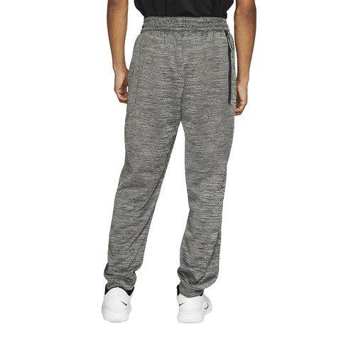 Nike SpotLight Pant Erkek Eşofman Altı