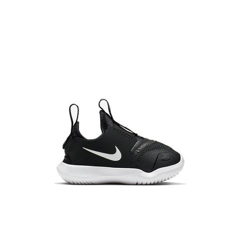 Nike Flex Runner (TD) Bebek Spor Ayakkabı