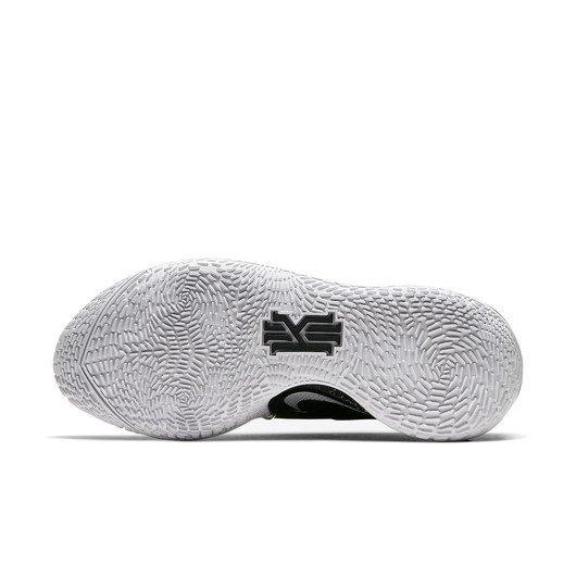 Nike Kyrie Low 2 Erkek Spor Ayakkabı