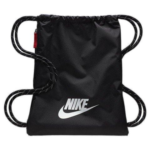 Nike Heritage 2.0 Gymsack Sırt Çantası