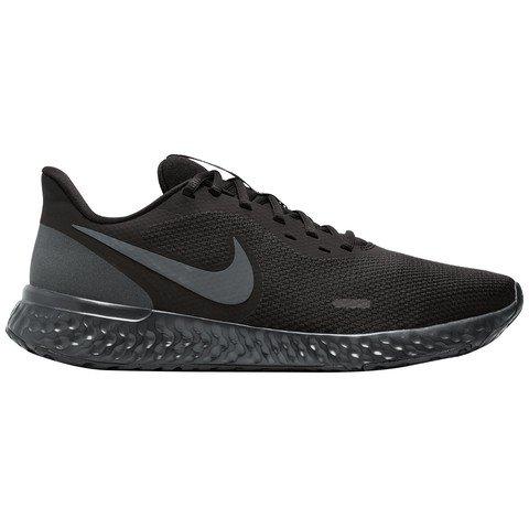 Nike Revolution 5 Erkek Spor Ayakkabı