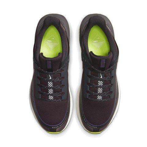 Nike Legend React 2 Shield Erkek Spor Ayakkabı