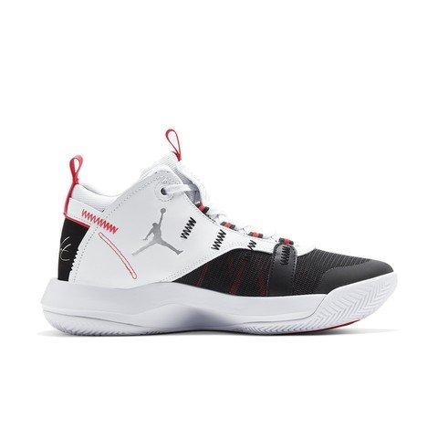 Nike Jordan Jumpman 2020 Erkek Spor Ayakkabı
