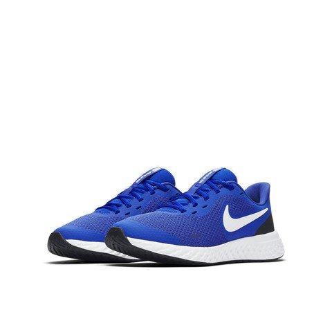 Nike Revolution 5 (GS) Spor Ayakkabı