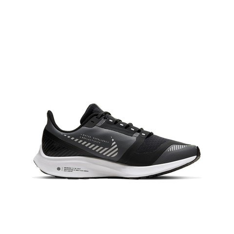 Nike Air Zoom Pegasus 36 Shield (GS) Spor Ayakkabı