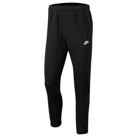 Nike Sportswear Club Other Fit Pant Erkek Eşofman Altı