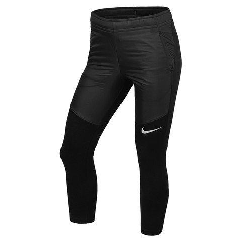 Nike Therma Pant Winterized Çocuk Eşofman Altı