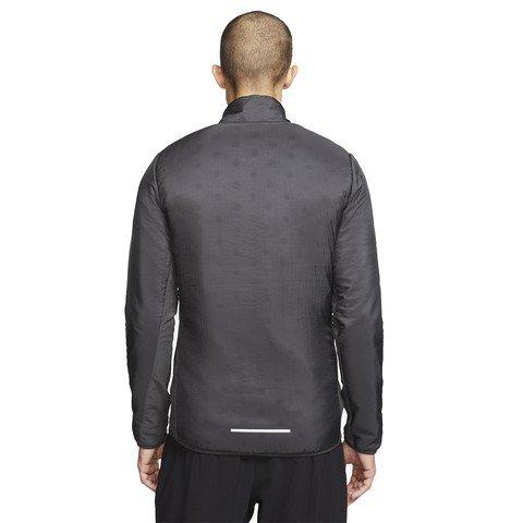 Nike AeroLayer Running Erkek Ceket
