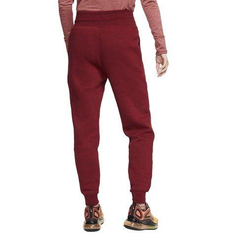 Nike Sportswear Trousers Kadın Eşofman Altı