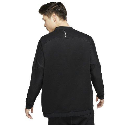 Nike Pro Erkek Ceket