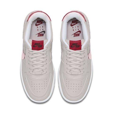 Nike Air Force 1 Shadow Kadın Spor Ayakkabı