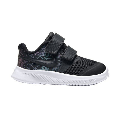 Nike Star Runner 2 Rebel (TDV) Bebek Spor Ayakkabı