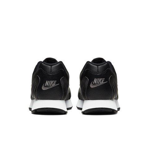 Nike Delfine Lea Kadın Spor Ayakkabı