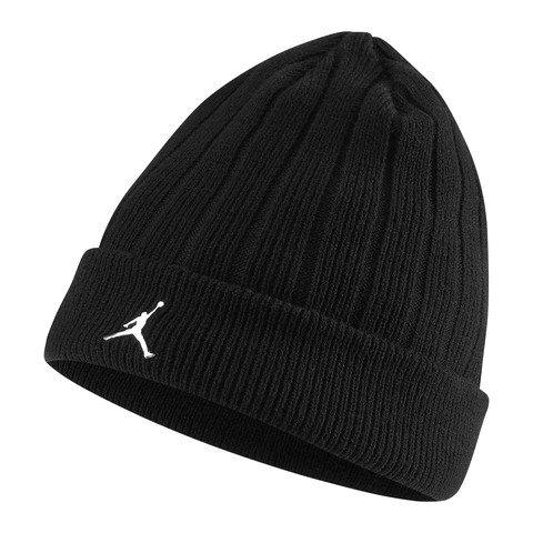 Nike Jordan Cuffed Ingot Bere