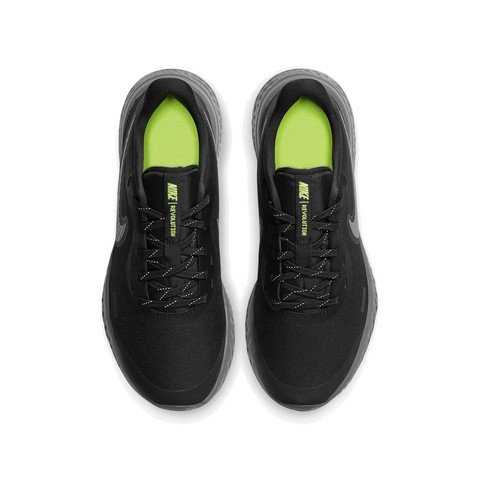 Nike Revolution 5 HZ (GS) Spor Ayakkabı