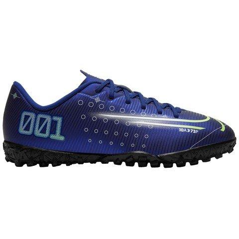 Nike Jr. Mercurial Vapor 13 Academy MDS TF Çocuk Halı Saha Ayakkabı